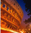Hotels in Roma